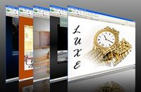 Luxe-ebusiness-marques-sites